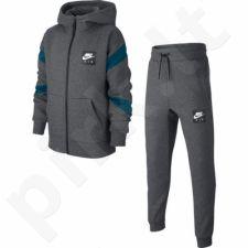 Sportinis kostiumas Nike B Air TRK Suit BF Cuff Junior 939624-011