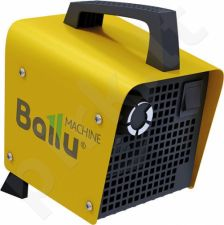 BALLU BKN3 elektrinis šildytuvas