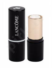 Lancôme Teint Idole Ultra Wear, Stick, makiažo pagrindas moterims, 9g, (Universal)