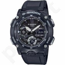 Vyriškas laikrodis Casio G-Shock GA-2000S-1AER