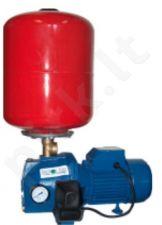 Akcija! Inžektorinis elektrinis vandens siurblys AUTOJDW355A