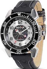 Laikrodis SECTOR R3251103015