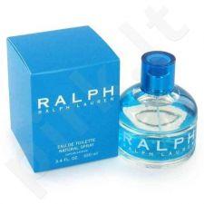 Ralph Lauren Ralph, tualetinis vanduo moterims, 100ml, (testeris)