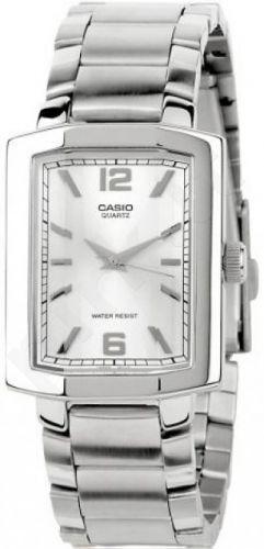 Laikrodis CASIO MTP-1233D-7