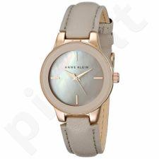 Moteriškas laikrodis Anne Klein AK/2032RGTP
