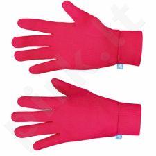 Pirštinės ODLO Gloves WARM Junior 10679/30156