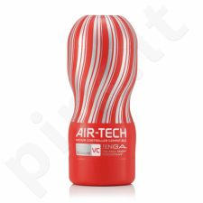 TENGA - AIR-TECH REUSABLE VACUUM CUP Vacuum Controller Compatible