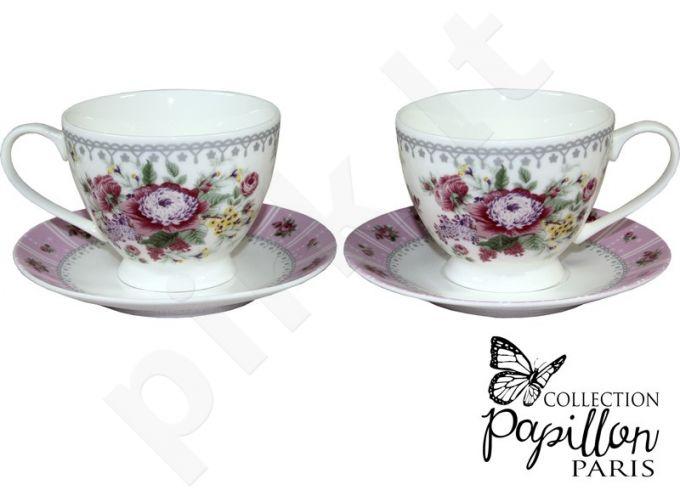 Dviejų puodelių rinkinys 98306