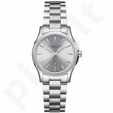 Vyriškas laikrodis Hamilton H32315152