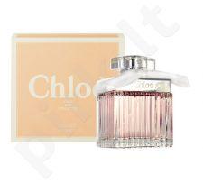Chloe Chloe, EDT moterims, 20ml