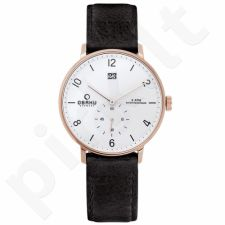 Vyriškas laikrodis Obaku V190GDVWRB