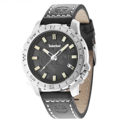 Vyriškas laikrodis Timberland TBL.14647JS/02