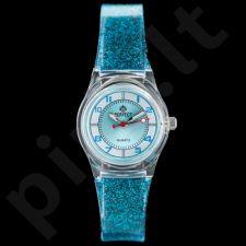 Vaikiškas PERFECT laikrodis PFA930ZY