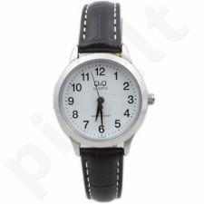 Moteriškas laikrodis Q&Q C153J814Y