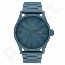 Laikrodis NIXON A356-2337