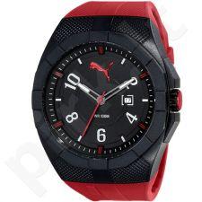 Puma Iconic PU103501005 vyriškas laikrodis