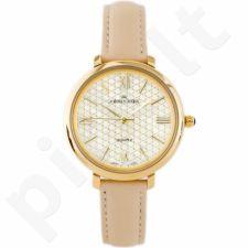 Moteriškas JORDAN KERR laikrodis JK8240P