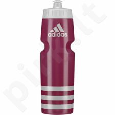 Gertuvė  Adidas Performance Bottle 0,75l BR6777