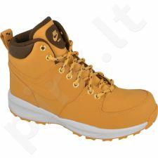 Sportiniai bateliai  Nike Sportswear Manoa GS Jr AJ1280-700
