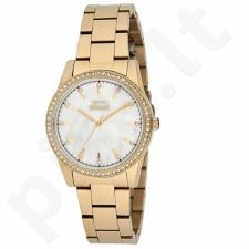 Moteriškas laikrodis Slazenger SugarFree SL.9.6077.3.03
