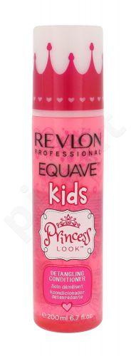 Revlon Professional Equave, Kids, kondicionierius vaikams, 200ml