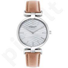 Moteriškas laikrodis Pierre Cardin PC902702F01