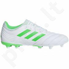 Futbolo bateliai Adidas  Copa 19.3 FG M BB9188