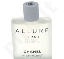 Chanel Allure Edition Blanchepriemonė po skutimosi 100ml