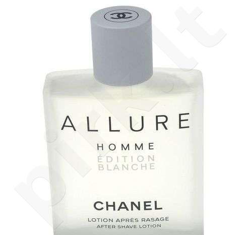 Chanel Allure Edition Blanchepriemonė po skutimosi 100ml