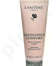 Kremas Lancome Exfoliance Confort Smoothing Exfoliating, 100ml