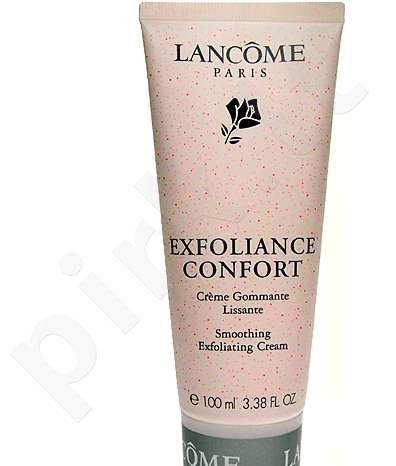 Kremas Lancome Exfoliance Confort Smoothing Exfoliating, 100ml