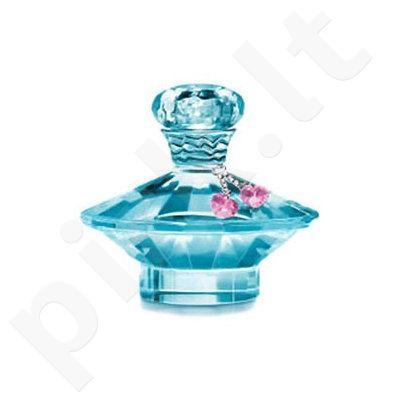 Britney Spears Curious, kvapusis vanduo (EDP) moterims, 100 ml (Testeris)