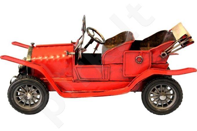 Figurėlė Automobilis 68608