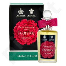 Penhaligon´s Peoneve, EDP moterims, 100ml, (testeris)