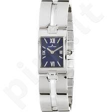 Moteriškas laikrodis Jacques Lemans 1-1213A