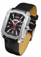 Vyriškas laikrodis Vostok Europe Arktika 2432-3405040