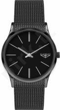 Vyriškas 33 ELEMENT laikrodis 331331