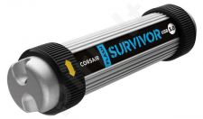 Corsair USB Flash Survivor 128GB USB 3.0, shock/waterproof