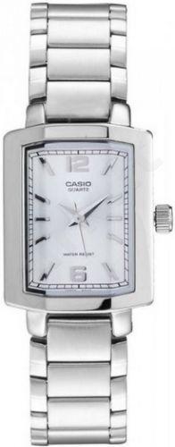 Laikrodis CASIO LTP-1233D-7