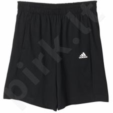 Šortai sportiniai Adidas Sport Essentials M S17627