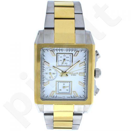 Vyriškas laikrodis Omax 31SMT36I