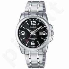 Moteriškas laikrodis Casio LTP-1314D-1AVEF