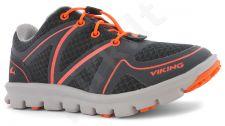 Laisvalaikio batai vaikams VIKING VALHALL II (3-46880-7731)