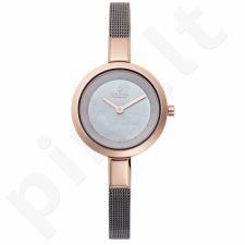 Moteriškas laikrodis Obaku V129LXVJMJ