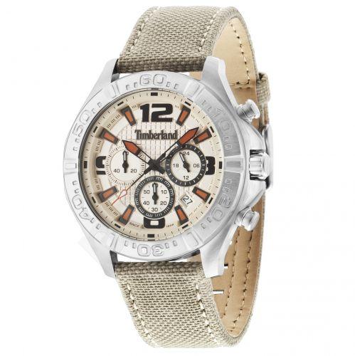 Vyriškas laikrodis Timberland TBL.14655JS/07
