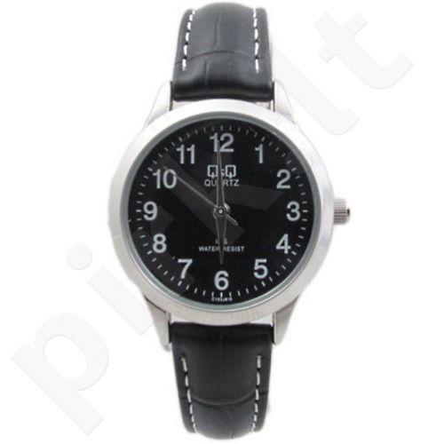 Moteriškas laikrodis Q&Q C153J815Y