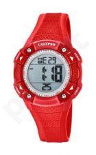 Laikrodis CALYPSO K5728_3