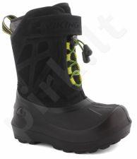 Termo guminiai batai vaikams VIKING Nordlys (5-26000-288)