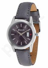 Laikrodis GUARDO 8731-2