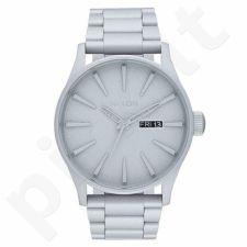 Laikrodis NIXON A356-2339